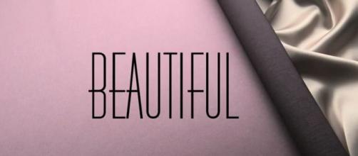 Anticipazioni Beautiful dall'1 al 7 dicembre