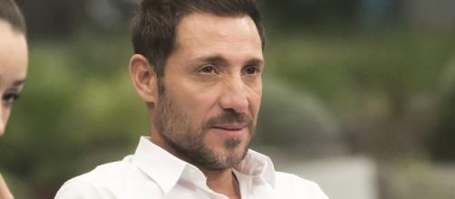 """Antonio David desvela la fecha del final de """"GH VIP 7"""" sin querer"""
