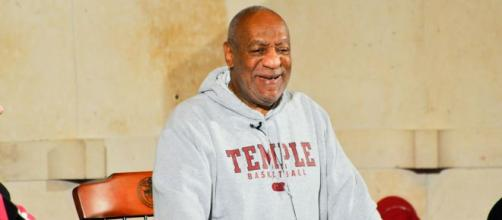 Bill Cosby still claims innocence (Image via ABCnews/Youtube)