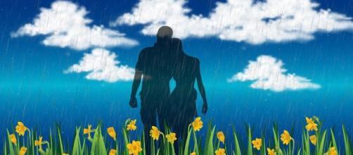 L'oroscopo dell'amore di coppia del 28 novembre: Gemelli annoiato, Acquario istintivo