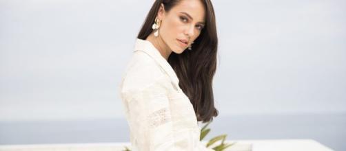 Paolla Oliveira viveu Vivi em 'A Dona do Pedaço'. (Arquivo Blasting News)