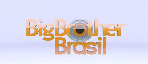 Rede Globo procura por youtubers para integrar o elenco do BBB20. (Reprodução/TV Globo)