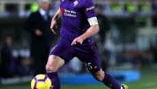 Fiorentina verso il Lecce: dubbio Chiesa, Pedro c'è ma deve scavalcare Vlahovic e Boateng