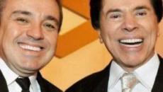 Silvio Santos enfrenta resistência familiar para ir ao velório de Gugu, diz colunista