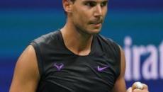 Roger Federer esalta Nadal: 'È un esempio per tutto lo sport'