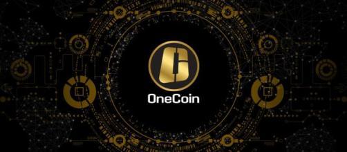 A empresária de 36 anos convenceu milhares de pessoas que sua criptomoeda OneCoin era um bom negócio. (Arquivo Blasting News)