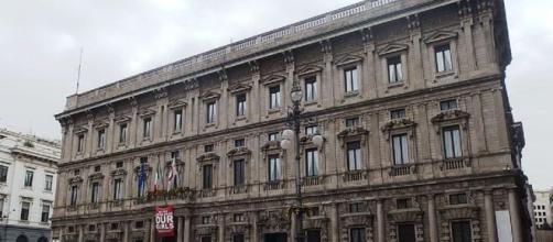 Comune di Milano, bandi per posti di lavoro a tempo indeterminato.