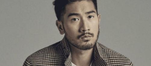 Godfrey Gao muore durante il programma 'Chase Me': l'attore stava correndo in un gioco