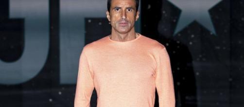 Hugo Sierra entrará a la casa para enfrentarse a Adara
