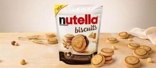 Il caso Nutella Biscuits, perchè sono introvabili