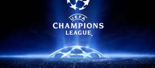 Inter, gli ottavi Champions valgono 25 milioni di euro.