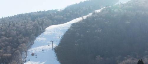 Killington, Coppa del mondo sci alpino: gigante e slalom femminile in tv su Rai Sport il 30 novembre e il 1° dicembre