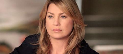 La 16x10 di Grey's Anatomy metterà a rischio tutti i personaggi coinvolti nell'incidente avvenuto nel corso del nono episodio