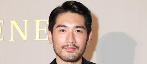 Morto a soli 35 anni Godfrey Gao durante le riprese di un reality show
