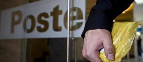 Poste, istruttoria Antitrust su possibili pratiche scorrette