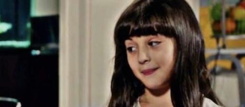 Spoiler Upas: Bianca sarà tormentata dalla sua maestra.