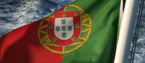 UNESCO aprova 5 de maio como Dia Mundial da Língua Portuguesa.