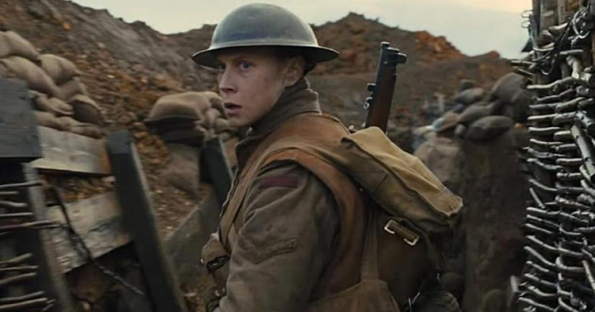 1917 war cinematography drama os movieclips
