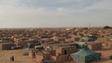 Defensa alerta por un posible atentado yihadista en los campos saharauis del Tinduf
