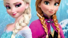 Animação 'Frozen 2' estreia nos Estados Unidos batendo