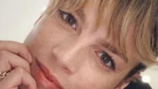 Emma Marrone senza trucco su IG: 'Puntate sulla semplicità e sulle cose normali'