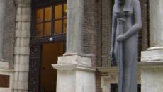 Roma: oggi 28 novembre la lezione di Christian Greco, direttore del Museo Egizio di Torino