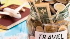 5 consejos para viajar con poco dinero