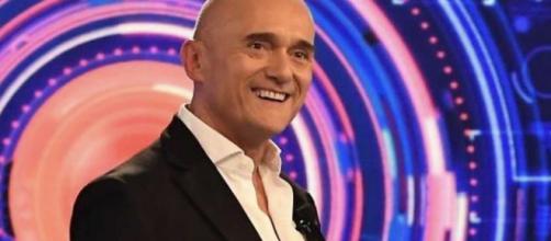 Anticipazioni Grande Fratello Vip 4, Alfonso Signorini sul cast: 'La gente non si chiederà più questo chi è'