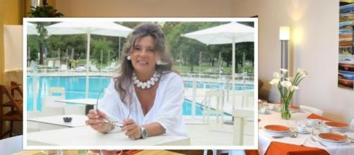 Capo Verde: 52enne trevigiana uccisa nel suo B&B, fermato un italiano