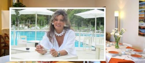Capo Verde, trovata morta in un serbatoio dell'acqua una imprenditrice di Treviso.
