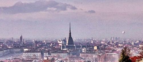 Casting per un film da girare a Torino e altro ancora