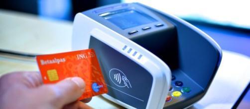 Contactless: in arrivo a Napoli il nuovo sistema di pagamento