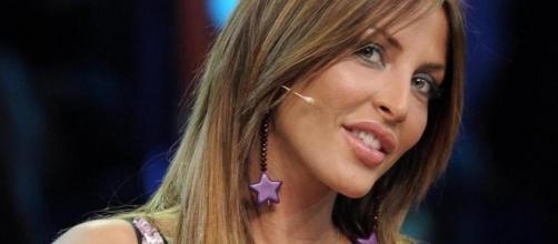 Guendalina Tavassi, nuove accuse dalla figlia Gaia: 'Quando andavo da lei, mi ignorava'.