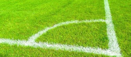 Juventus-Sassuolo, possibile formazione bianconera: ipotesi Dybala trequartista