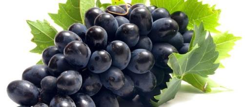 La tradición de las doce uvas surgió en 1909