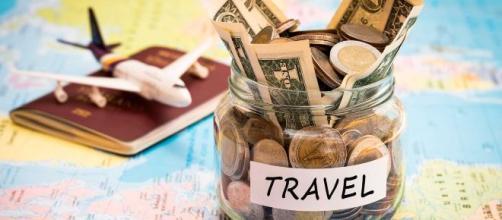 Lo que debes hacer para viajar con poco dinero a cualquier lugar (Foto Cortesía Global Media)