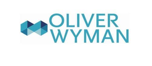 Oliver Wyman prevede tempi difficili per le banche italiane.
