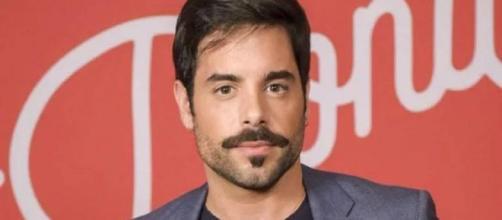 Pedro Carvalho viveu Abel, em 'A Dona do Pedaço'. (Divulgação/TV Globo)