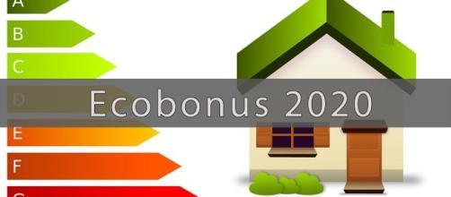Prorogato l'Ecobonus 2020 dalla nuova Legge di Bilancio: approfittane - insufflaggiocertificato.it