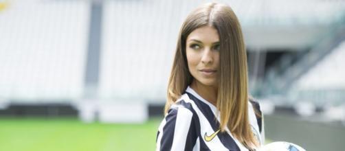 Torino, Cristina Chiabotto deve 2,5 milioni di euro al fisco | gianlucadimarzio.com