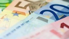 DL Fisco: accordo su 'tampontax' al 5% e sconto sulle sanzioni per Imu-Tasi