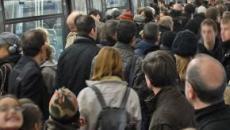 Grève du 5 décembre : SNCF et RATP au front pour minimiser l'impact de la mobilisation
