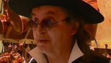 Marc Veyrat contre le guide Michelin : les juges plongés dans la cuisine interne