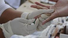Más de la mitad de las mujeres con VIH son diagnosticadas tarde