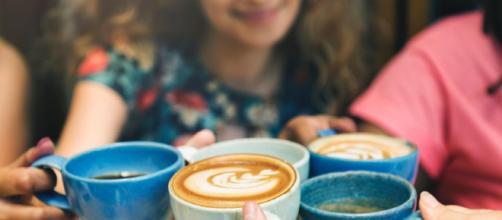 Benefícios do café para a saúde ddependem da quantidade consumida. (Arquivo Blasting News)