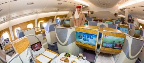 Best Ways To Book Emirates Business Class Using Points [Step-by-Step] - upgradedpoints.com