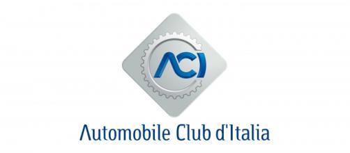 Concorsi pubblici, assunzioni per laureati in tutta Italia