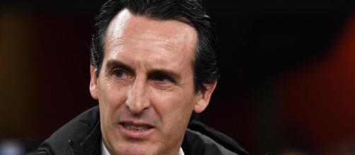 Esonerato anche Emery: la caduta degli allenatori della Premier ... - panorama.it