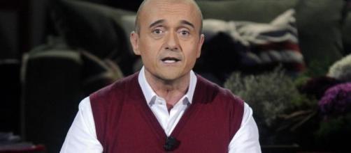 Gf Vip 4: Alfonso Signorini promette un cast in linea con il nome del reality