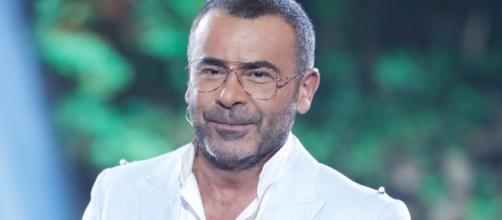 Jorge Javier se despide de Mila antes de ser operado